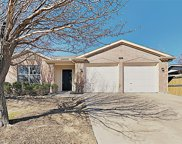 8305 Horseshoe Bend Drive, Fort Worth image