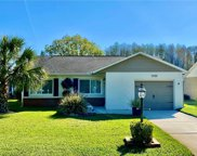 11730 Rose Tree Drive, New Port Richey image