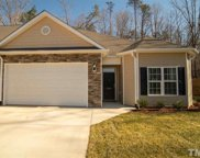 646 Retriever Lane, Mebane image