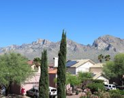 759 W Clear Creek, Oro Valley image