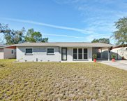 30 S Cortez Avenue, Winter Springs image