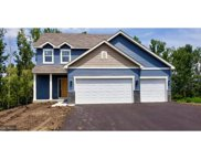 1293 Meadow Lane, Shakopee image