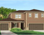 12557 Lillyreed Court, Trinity image