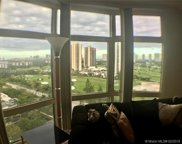 20100 W Country Club Dr Unit #1504, Aventura image