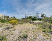 442 E Wilcox Unit #B, Tucson image