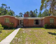 1701 and 1751 Gulf Beach Hwy, Pensacola image