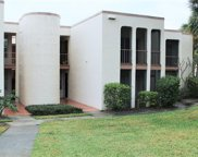 516 Orange Drive Unit 26, Altamonte Springs image