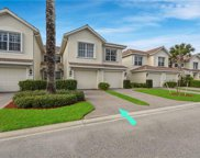 11025 Mill Creek WAY Unit 604, Fort Myers image