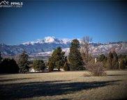 7351 Bell Drive, Colorado Springs image