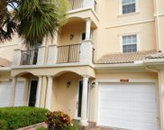 12779 SE Old Cypress Drive Unit #8-904, Hobe Sound image