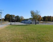 3020 HIGHWAY 31-W lot 3, White House image