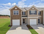 1568 Katherine Court Unit lot 181, Boiling Springs image