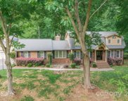 5430 Beaver Dam  Lane, Mint Hill image