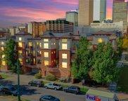 1767 Pearl Street Unit 304, Denver image
