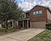 552 Woodsorrel Way, Round Rock image