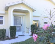 5707 Greenwood Cir, Naples image