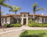 13660 Ash Hollow Crossing, Poway image