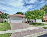 3286 Turtle Cove, West Palm Beach image