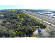4251 W Orange Blossom Trail, Apopka image