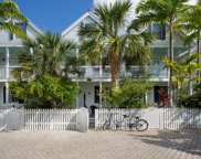 807 Washington Unit 102, Key West image