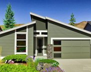 2735 NW Rippling River, Bend image