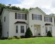 5 Christopher Court, Middletown image