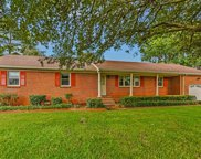 428 Bridgefield Boulevard, South Chesapeake image