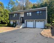339 Ridge Rd, Cedar Grove Twp. image
