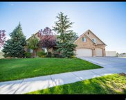 12027 S Swensen Farm Dr, Riverton image