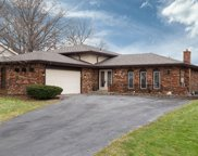 3946 S Lakeshore Drive, Crown Point image