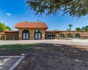 2260 E Brown Road, Mesa image