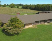 12500 N Crooked Road, Parkville image