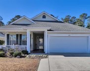 549 Grand Cypress Way, Murrells Inlet image