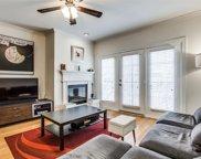 3400 Welborn Street Unit 311, Dallas image