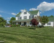 15820 BERLIN TURNPIKE, Purcellville image