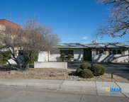 1727 Chacoma Place SW, Albuquerque image