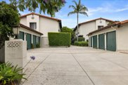 2016 Castillo Unit C, Santa Barbara image