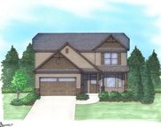 5 Ivyberry Road, Simpsonville image