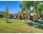225 Clubhouse Dr, Lakeway image