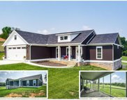 185 Crooked Creek Drive, Cookeville image