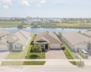 3671 Brantley, Rockledge image