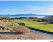 1851 Winifred Circle, Lake Havasu City image