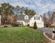 5709 Rolling Creek Place, Henrico image