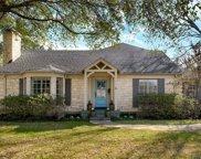 5644 Caruth, Dallas image