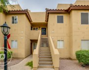 1825 W Ray Road Unit #2041, Chandler image