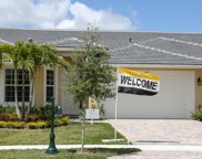 6074 NW Cullen Way, Port Saint Lucie image