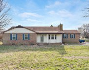 565 N Palmers Chapel Rd, White House image