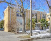 4236 Upton Avenue Unit #103, Minneapolis image