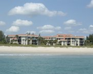 4100 N Highway A1a Unit #343, Hutchinson Island image