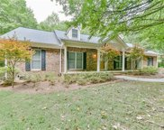 3907  Walter Nelson Road, Mint Hill image